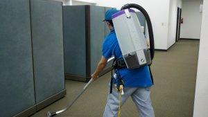 Beylikdüzü Temizlik Şirketleri arasında en iyi firma!
