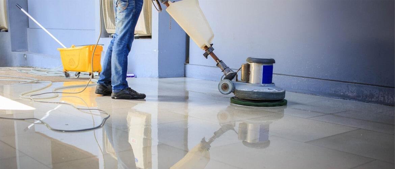 insaat sonrasi ev temizliginde dikkat edilmesi gerekenler