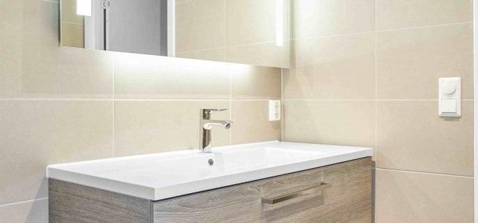 banyo dolabi nasil temizlenir